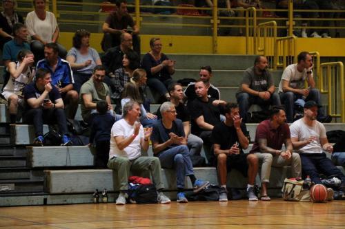 50_jahre_basketball_2019_052