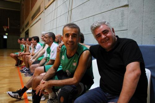 50_jahre_basketball_2019_053