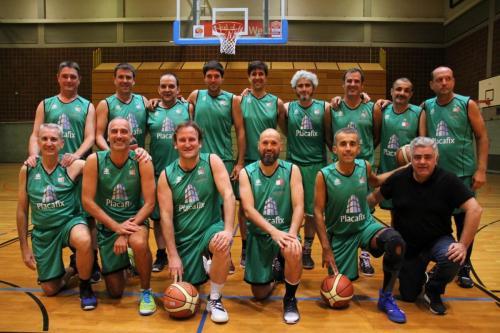50_jahre_basketball_2019_057