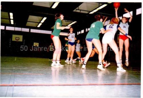 80er-Jahre_VBC_Erste_Frauen1