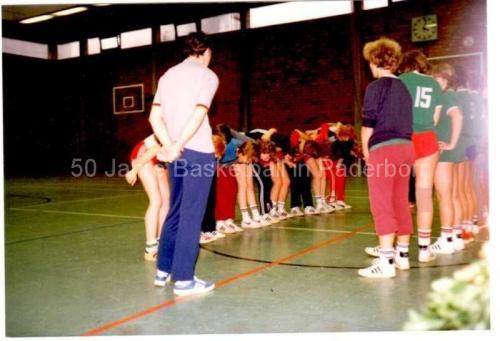 80er-Jahre_VBC_Erste_frauen2_im-pelizaeus