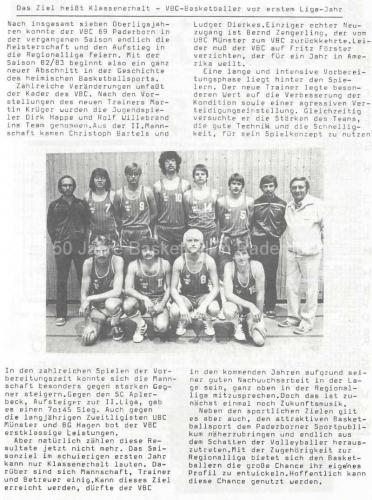82-83_vorschau_hallenheft