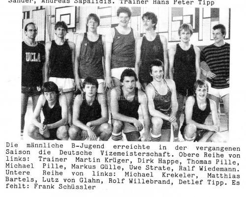 B-Jugend-Vizedeutscher-84