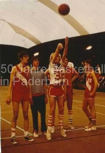 B-Jugend_1976-77_wdm_in_münster