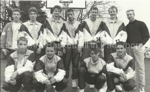 VBC_jahrg72_73-C-Jugend-Westfalenliga-1988-89