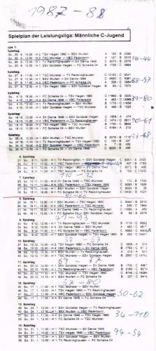 C-Jugend-1987-88_spielplan_1