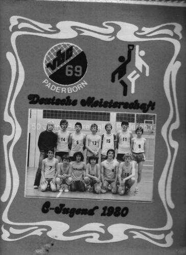 C-Jugend-3.-Deutsche-Alles