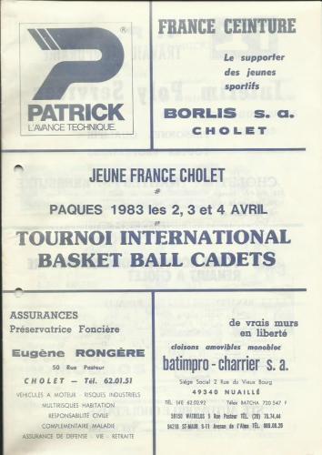 Cholet_1983_2