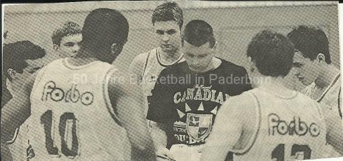 Coach_Bartels