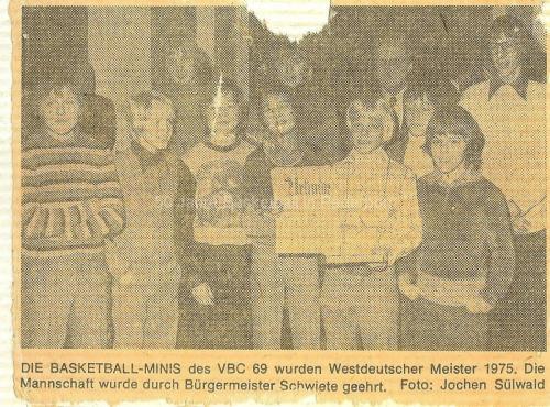 1975_D-Jugend-WV-Artikel-Teil-3