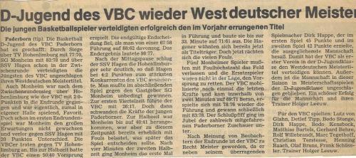 1979-D-Jugend-4