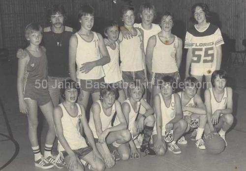 D-Jugend_1979