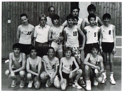 D-Jugend_1986_Westdeutscher-Meister