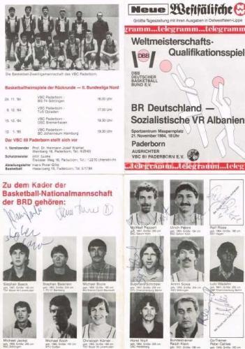 Länderspiel_Deutschland-Albanien_1984_1