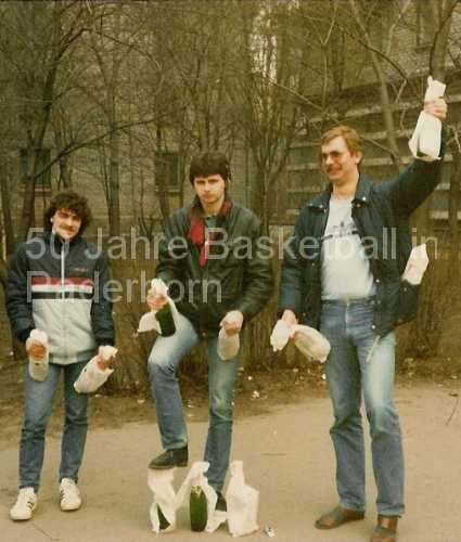 Leningrad1984