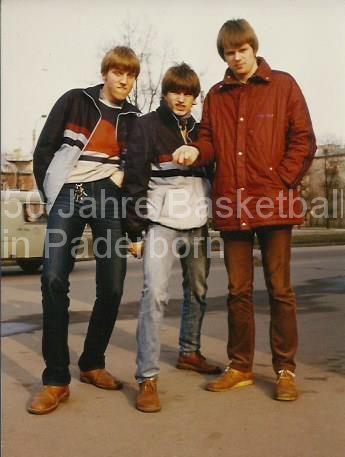 Leningrad1984_starke_jungs