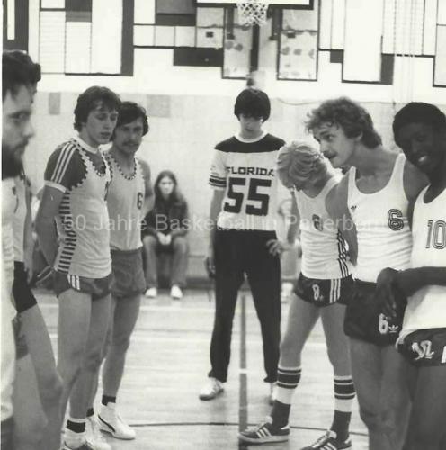 Testspiel_ErstegegenZweite_1979oder80_Reismannhalle