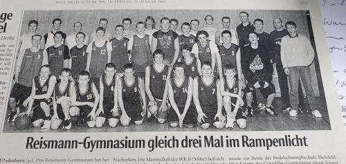 reismann2003