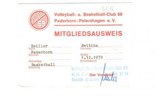 vbc-mitgliedsausweis-von1978