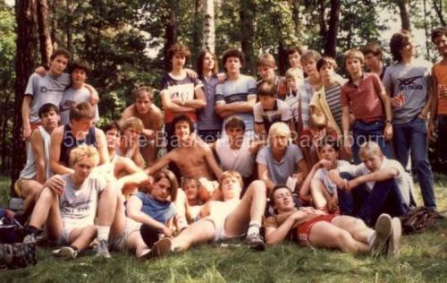 zehlendorf_1986_vielleicht